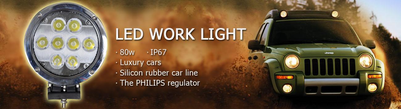 Led Light Bars Led Warning Lights Police Equipment Public